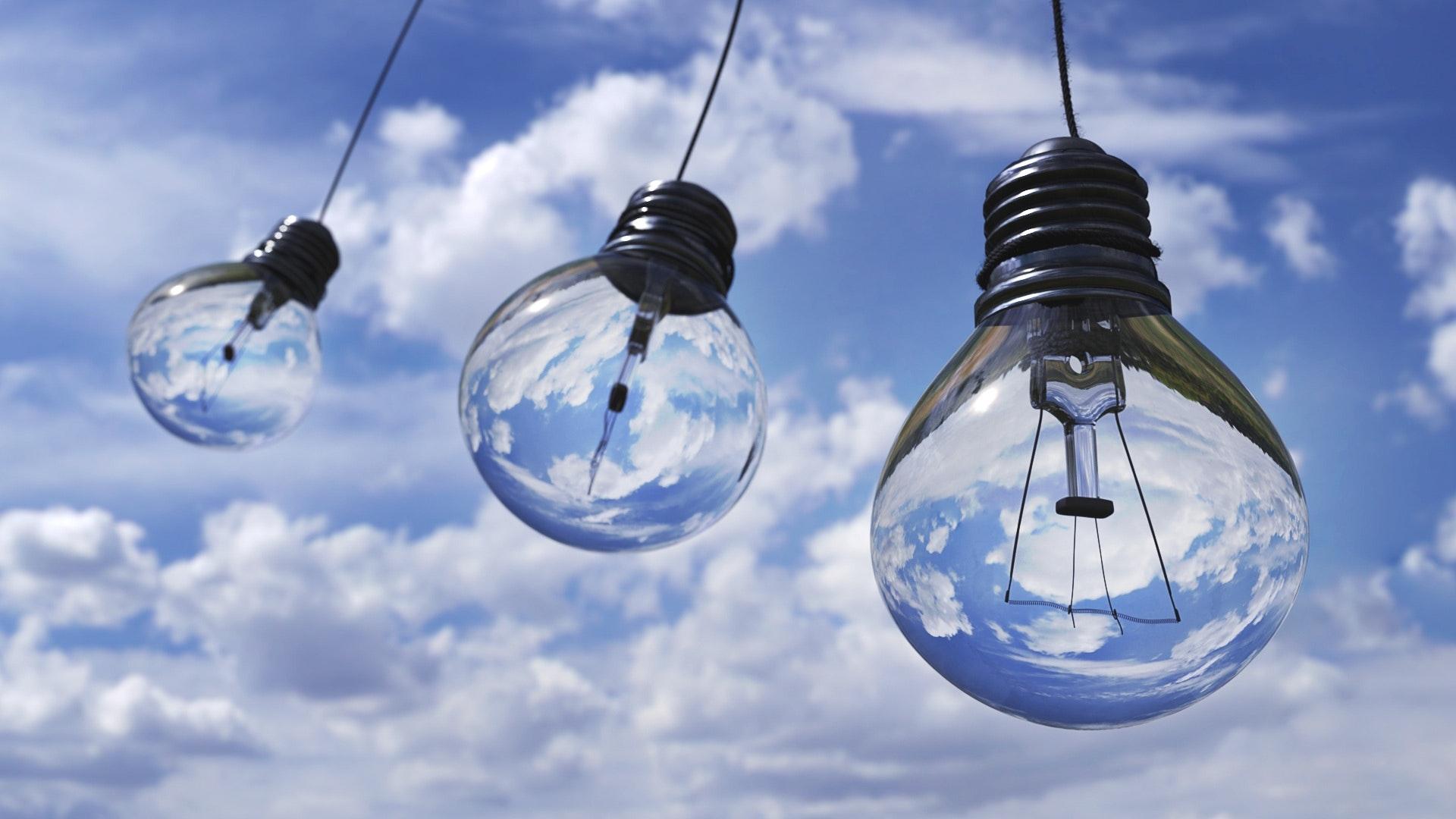 Kan-det-betale-sig-at-spare-på-energien