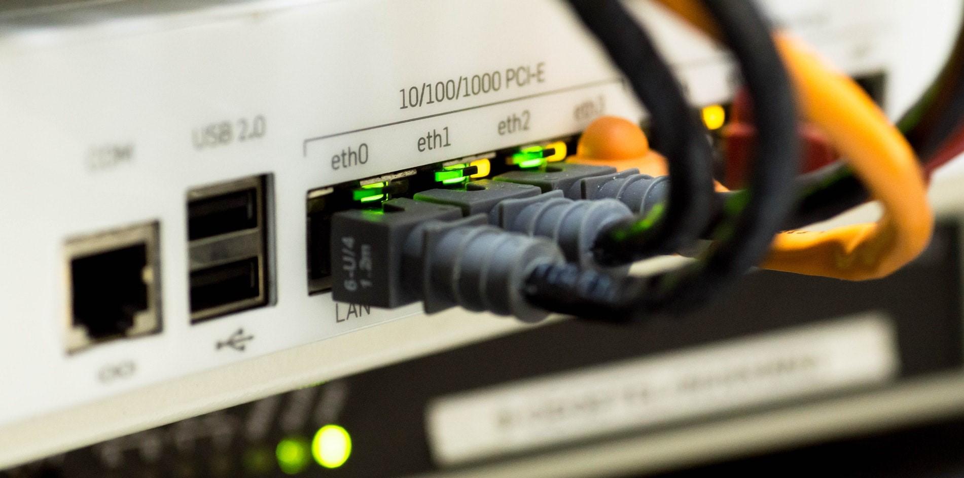 5-tips-til-en-bedre-internetforbindelse