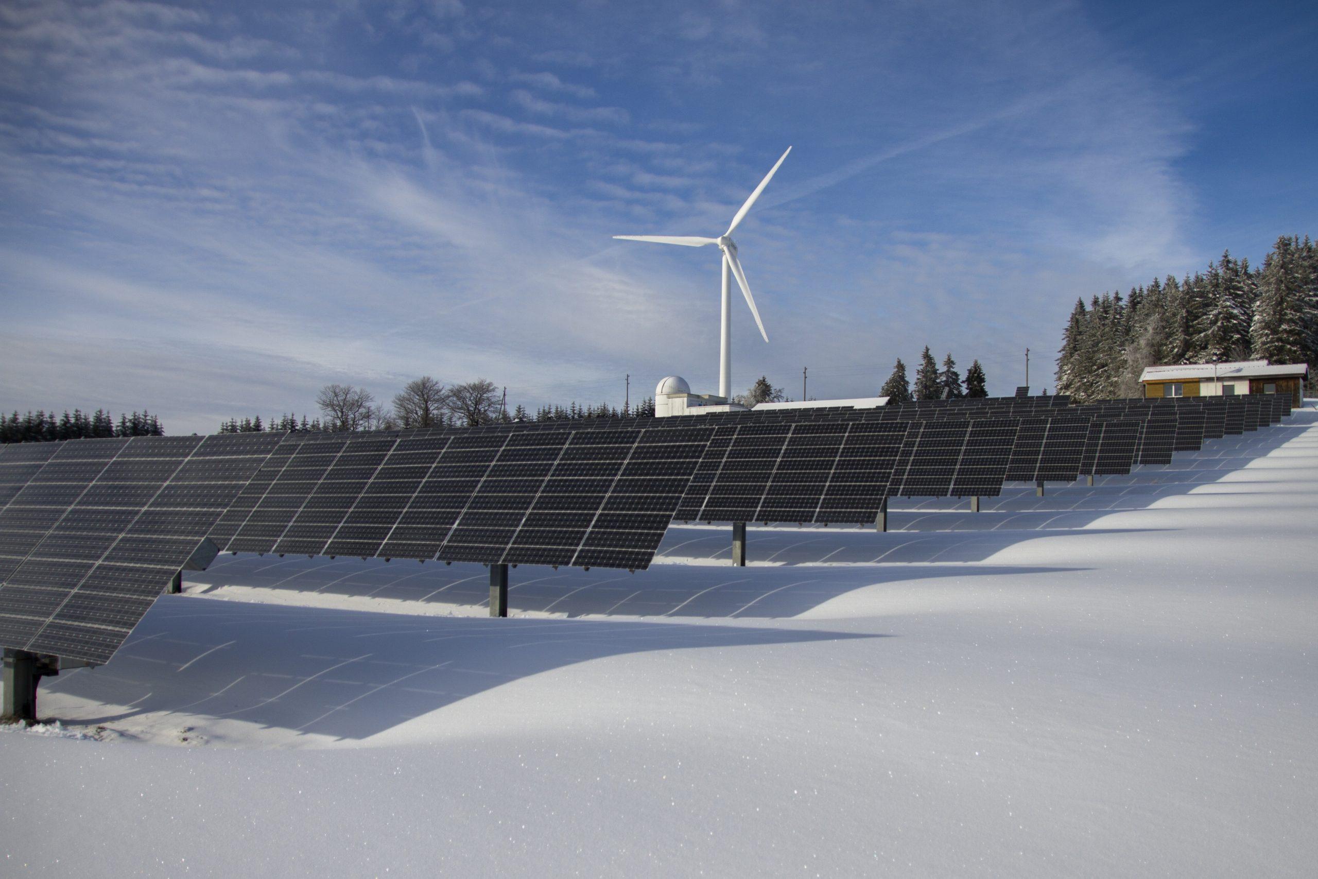 Overvejelser-før-du-investerer-i-solcelleanlæg