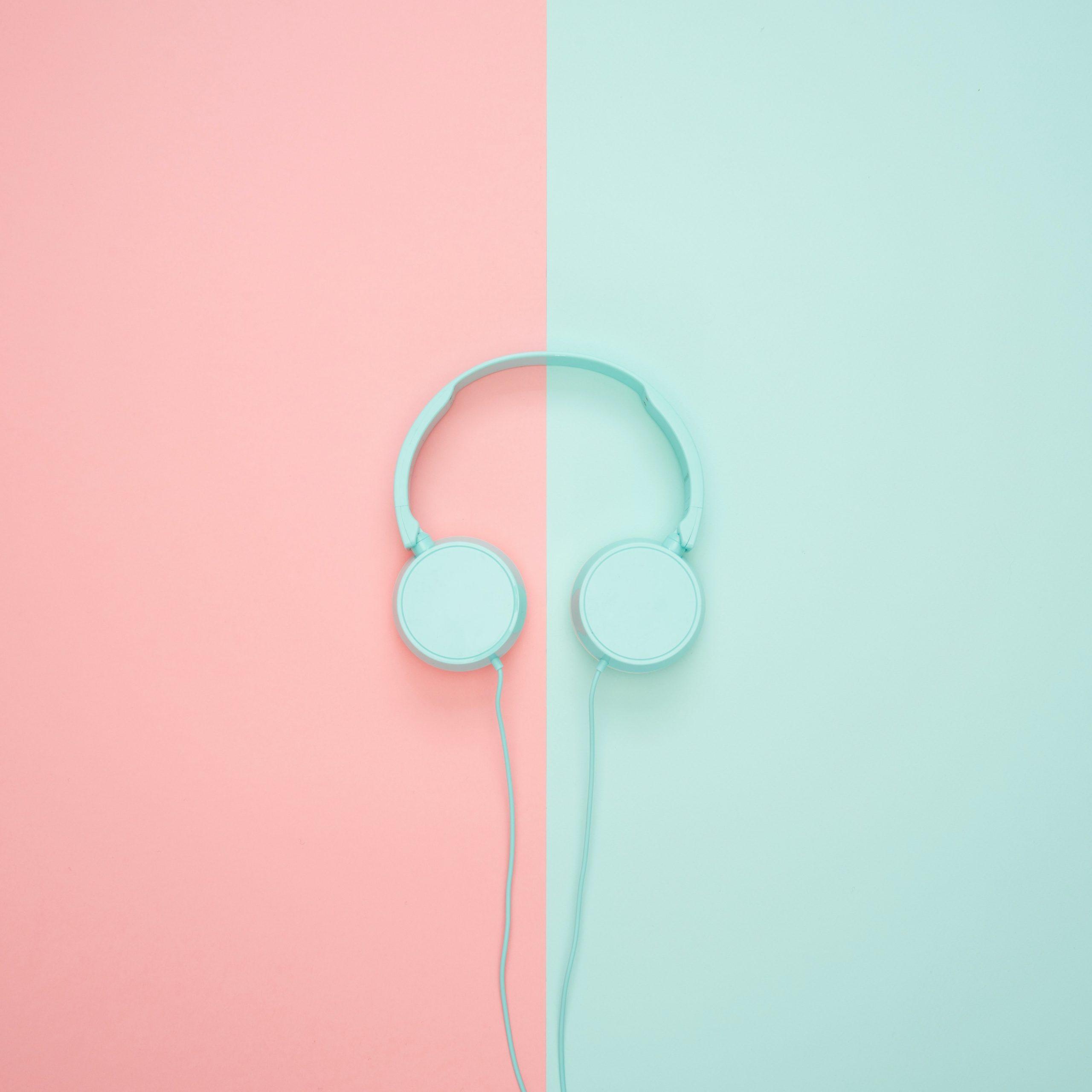Dataforbrug_ved_streaming_af_musik