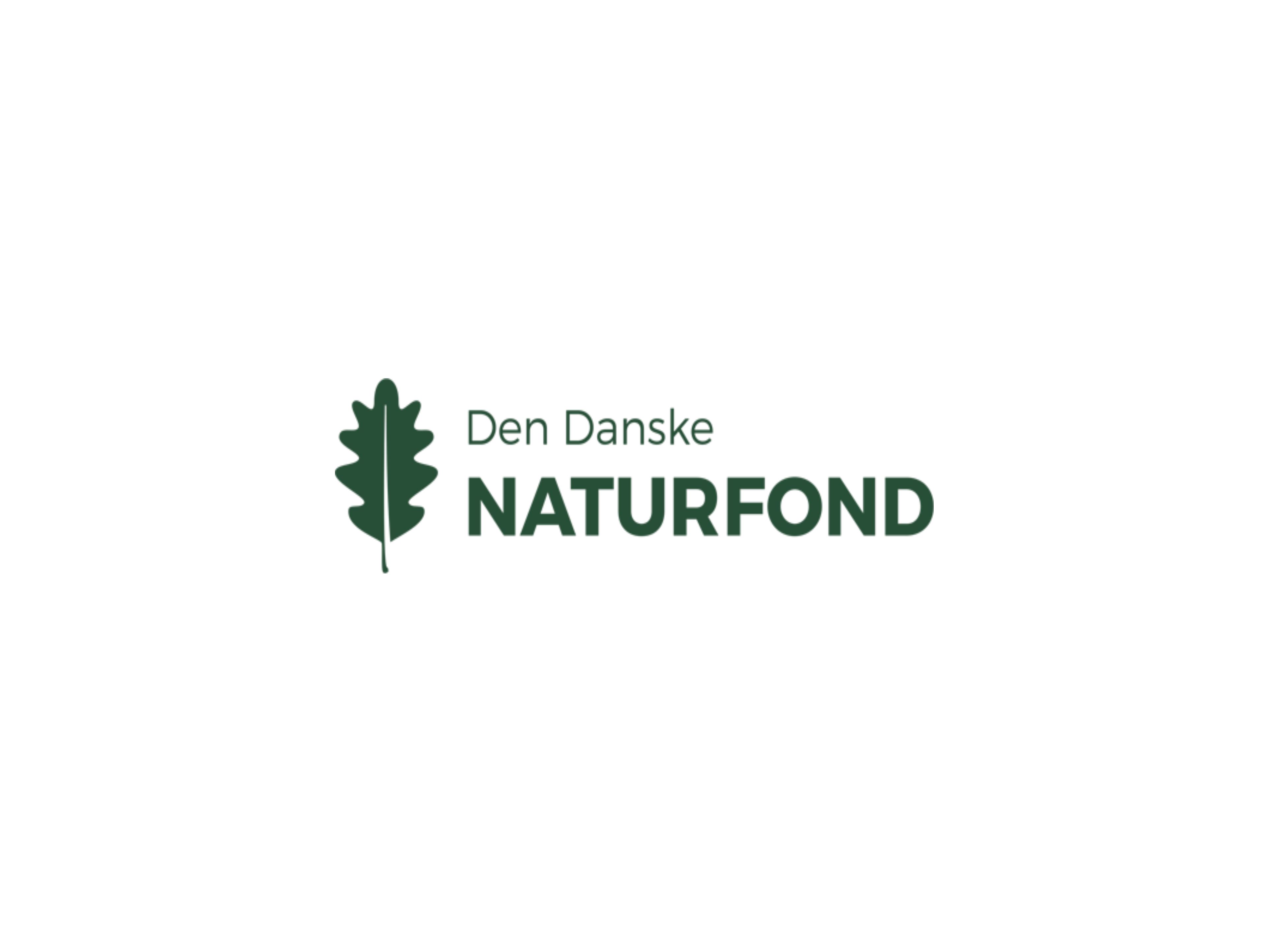 Danmarks_naturfond_stoette