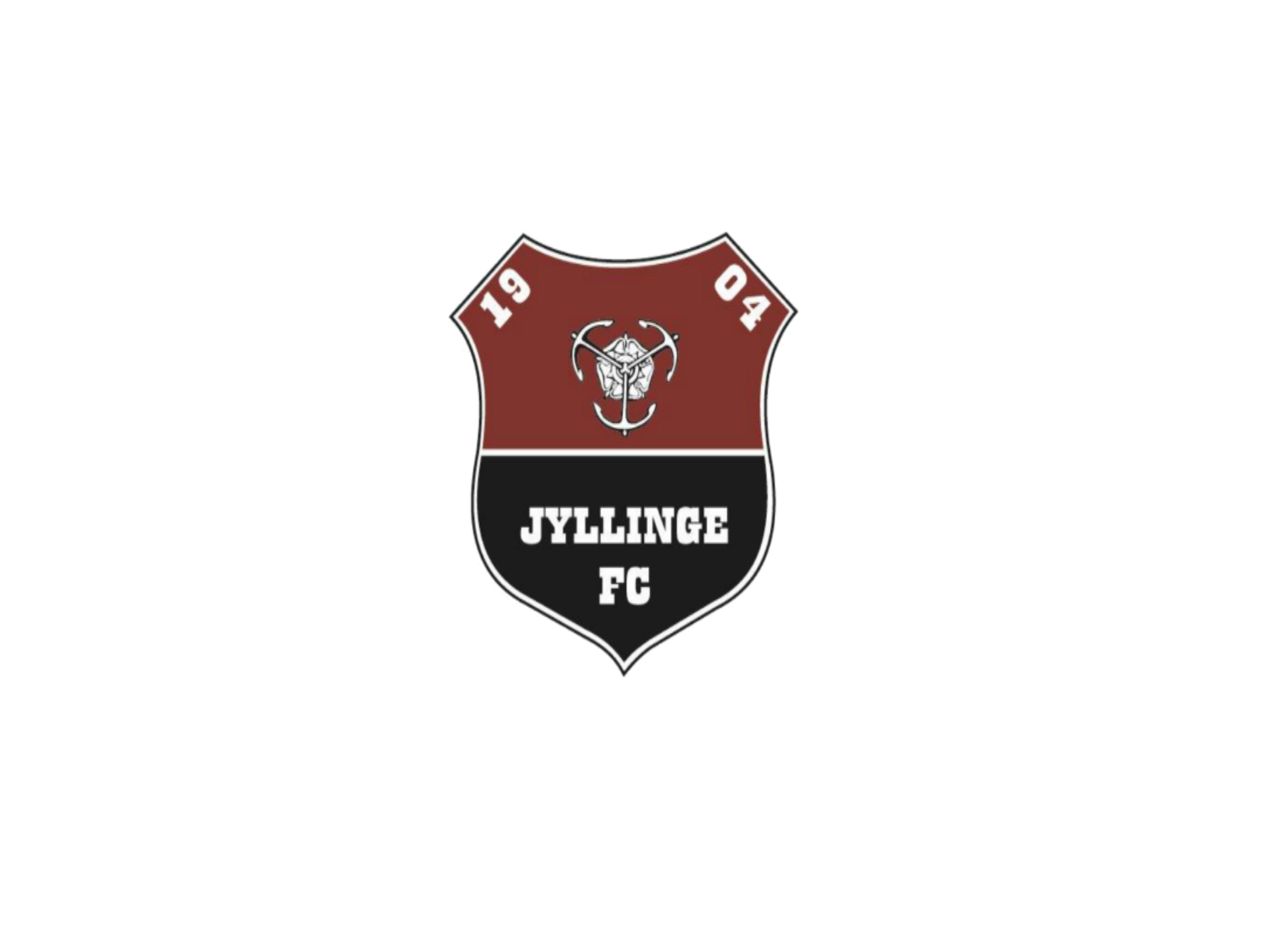 FC_Jyllinge_Partnerskab