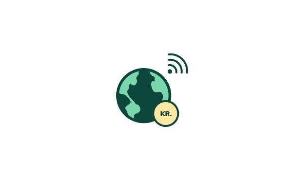 Priser_for_mobil_i_EU