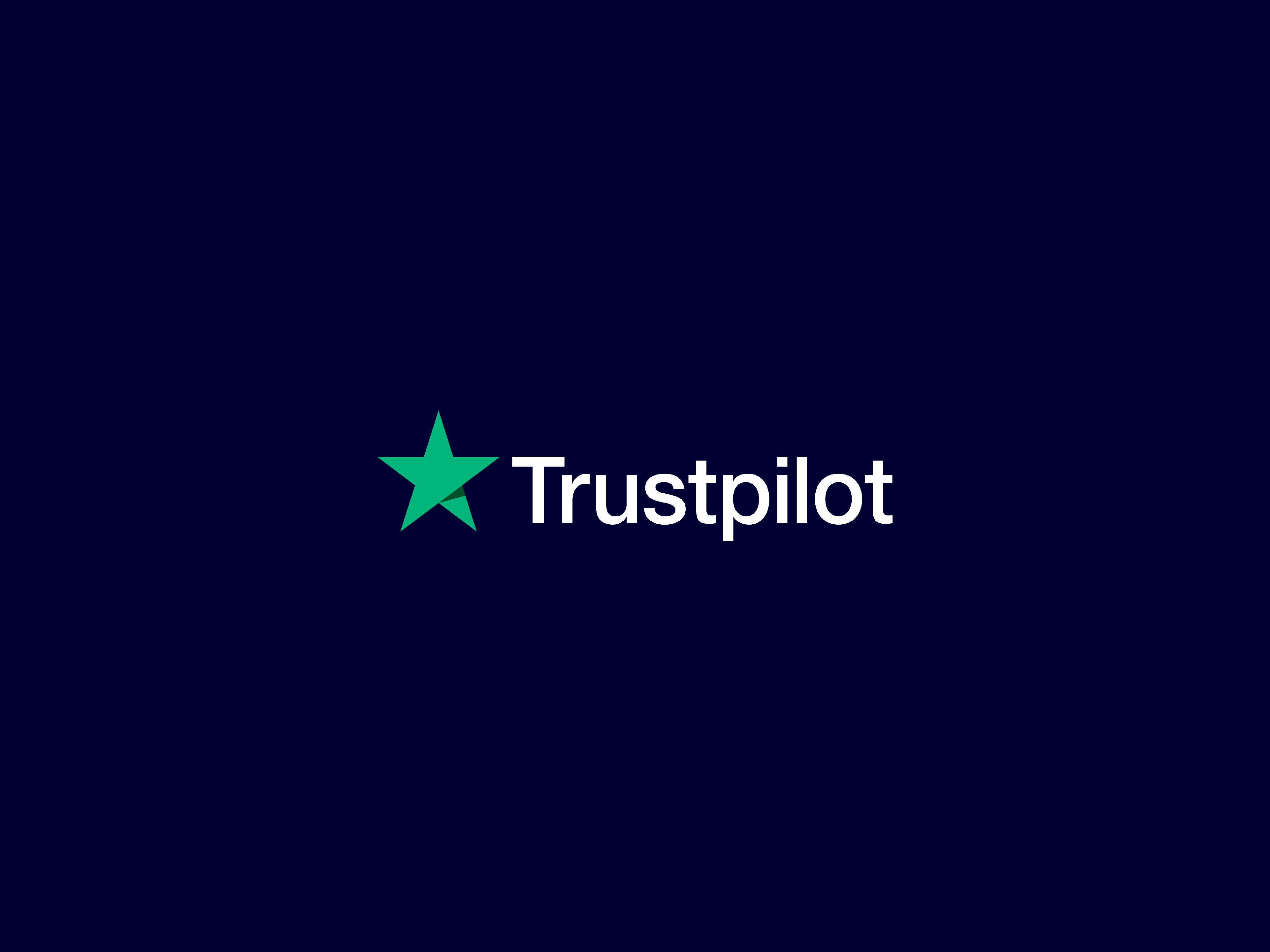 Velkommen_Trustpilot