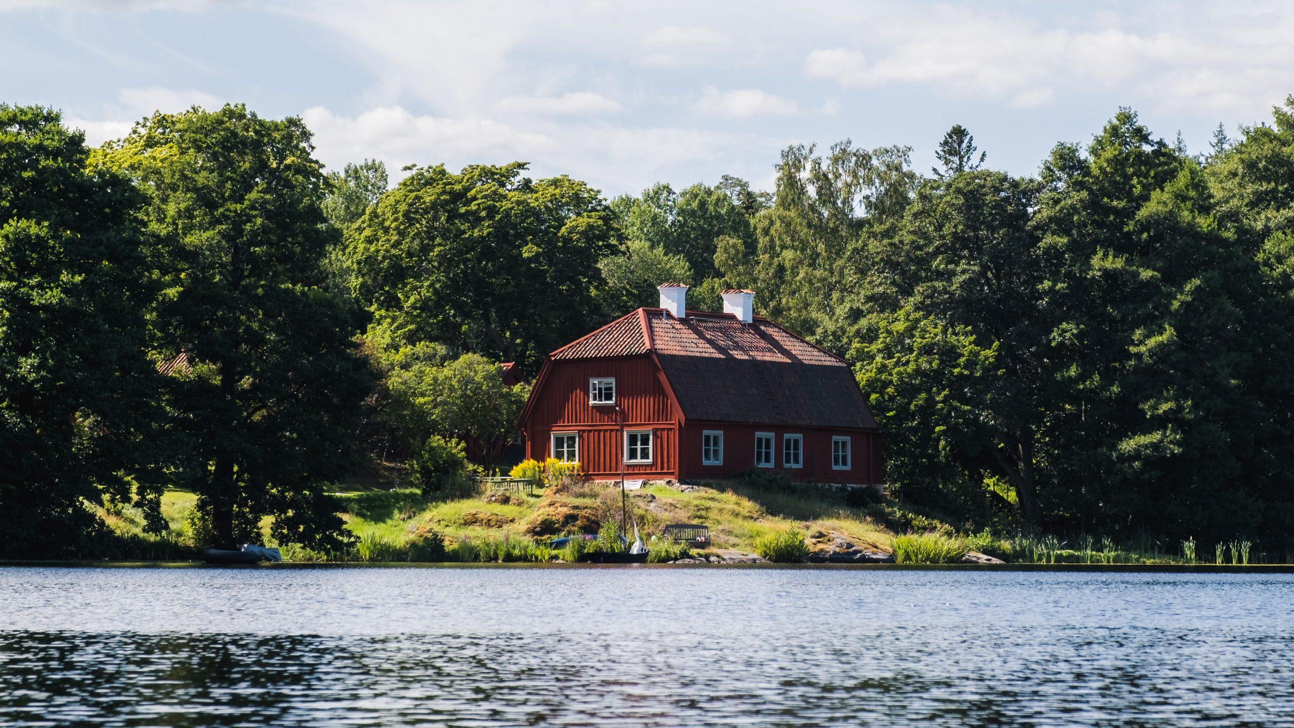 Spar_paa_elforbruget_i_sommerhuset
