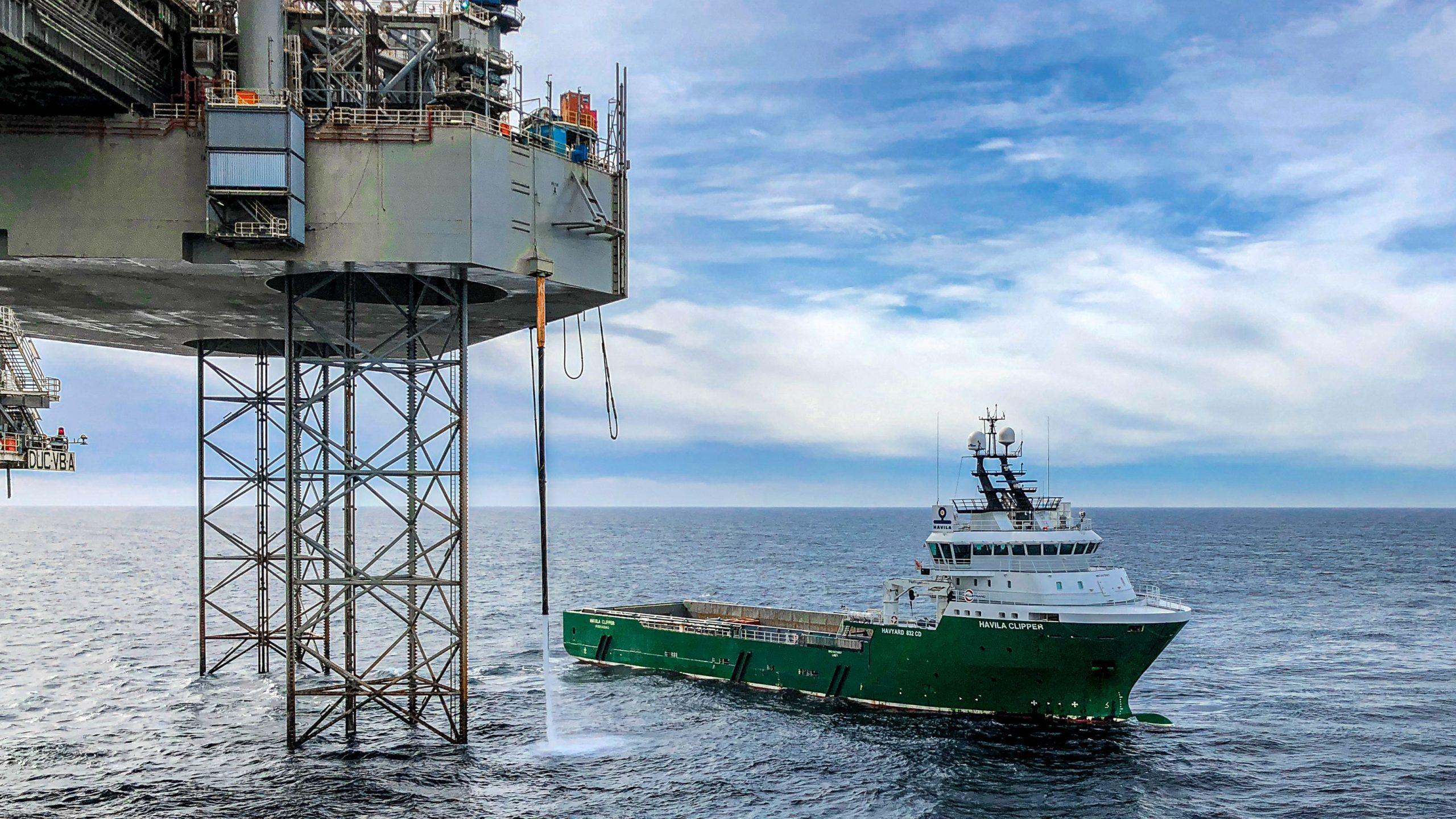 Hvad_er_naturgas