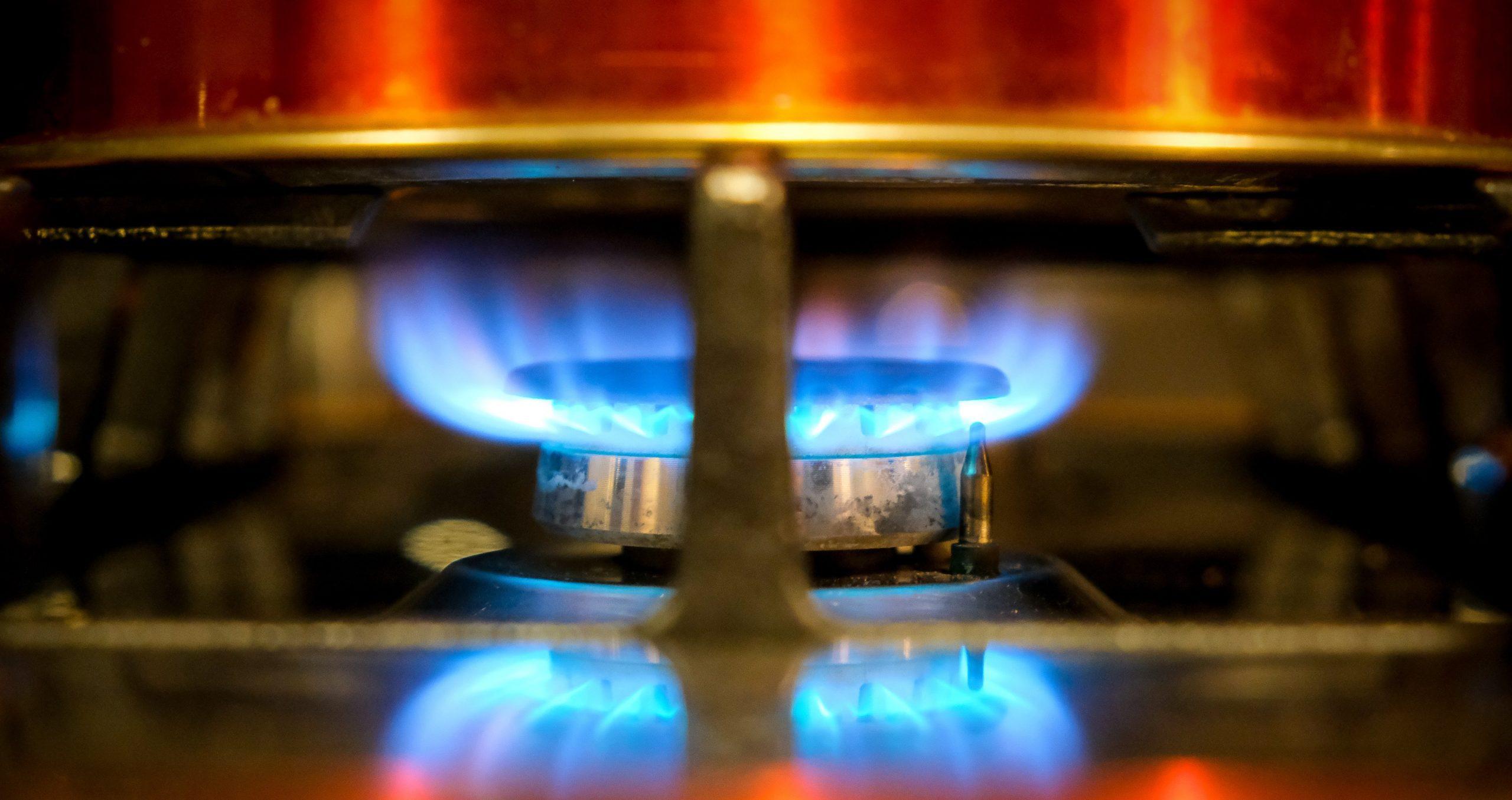Bestil_Naturgas